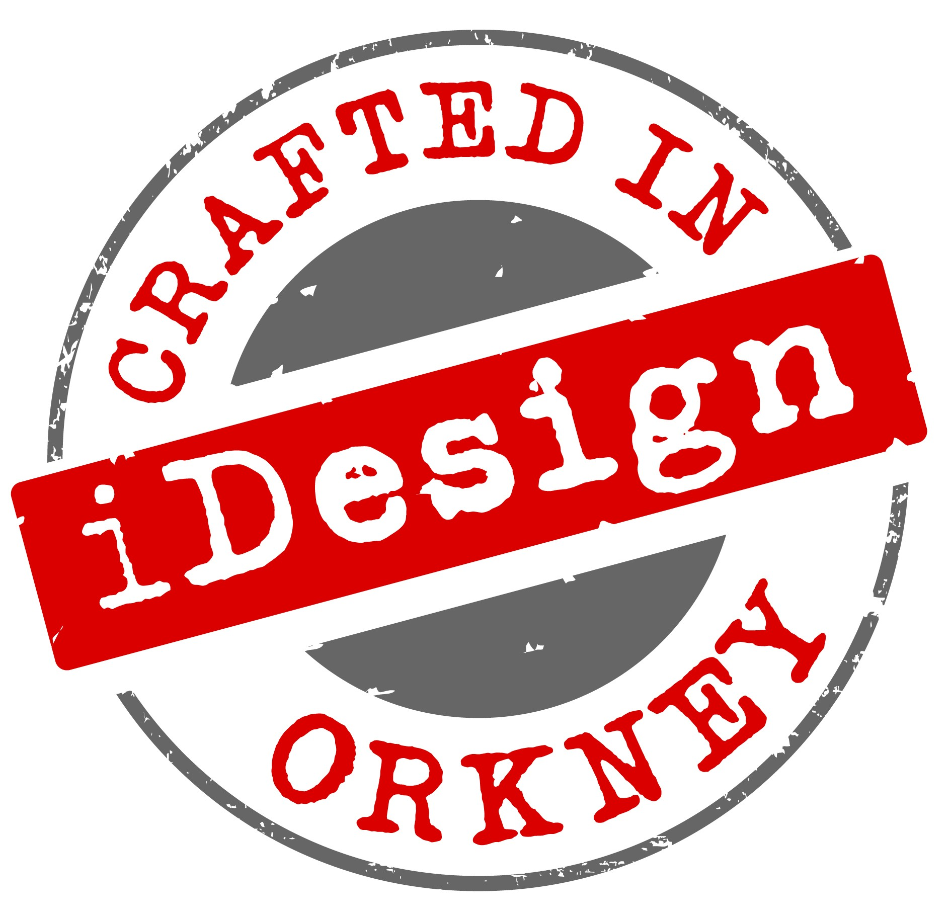 Crafted in Orkney